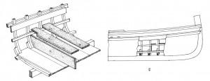 struttura del catanese - 5