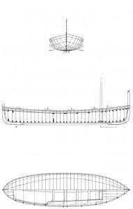 struttura del messinese - 7