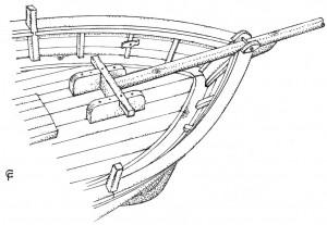 struttura delle paranselle - 4